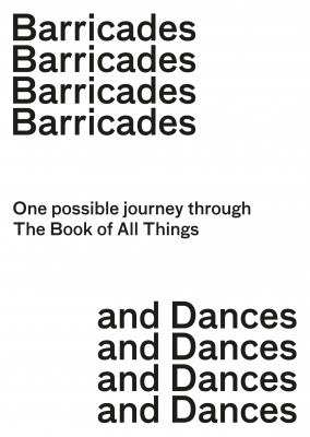 4_on_barricades_and_dances.indd