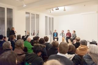 Michael_Ziehl_Bausymposium (26 von 39)