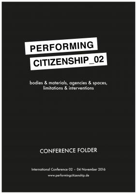 conference_folder